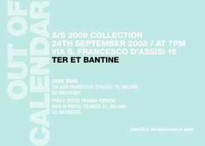Teaser_ter_et_bantine