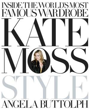 Nkate_moss_style