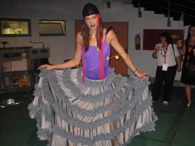 Gypsy_backstage_5