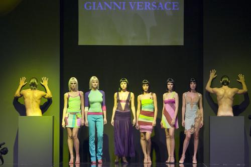 Versace_2