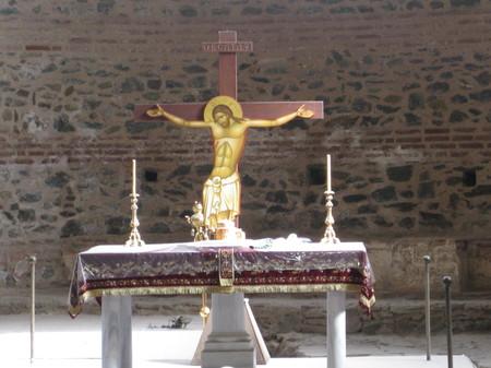 Christ_rotunda_2