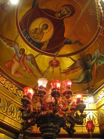 Church_ceiling_3