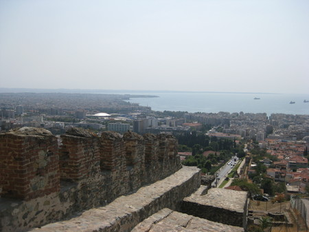 View_from_the_castle