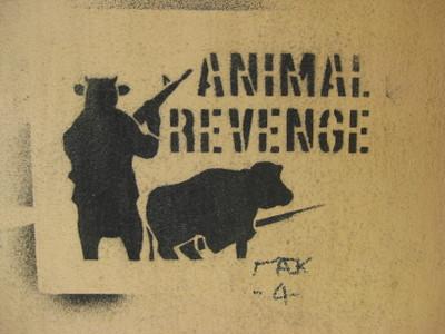 Animal_revenge_2