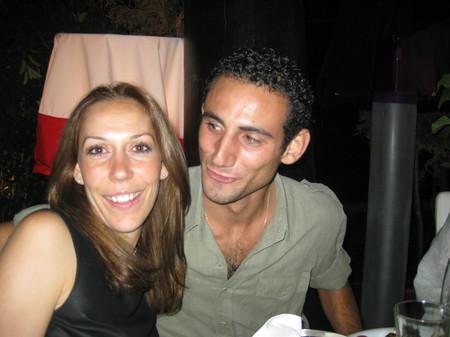 Joanna_and_nikkos