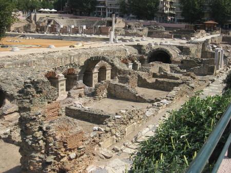 Roman_agora_2