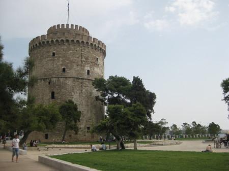 White_tower