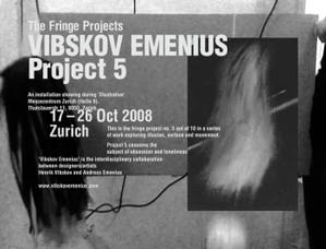 Vibskov_emenius_project5