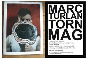 Marc_turlan_torn