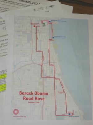 Obama_road_rave_map_for_roller_blad