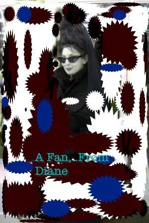 A_fanfrom_diane