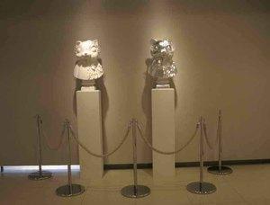 A_sculpted_hanpandas