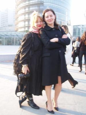 Anna_dyulgerova_nelli_konstantinova