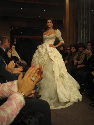 Bridewithhand