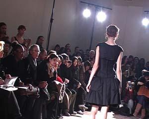 Bruno_pieters_fur_lined_skirt