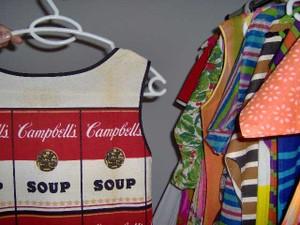 Campbellssoup