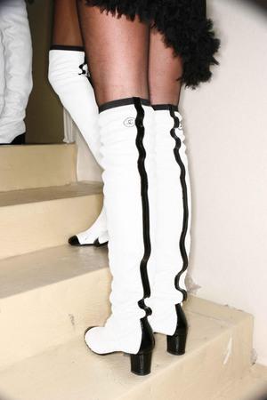 Chanelshoes