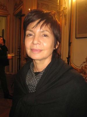 Christinedelasseus