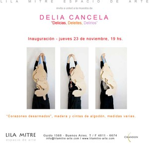 Delia_cancela_1