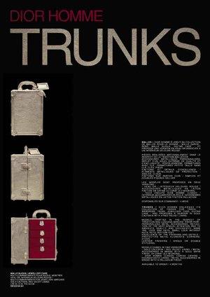 Dior_homme_trunks1