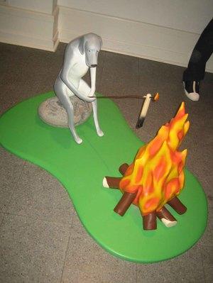 Dogandfire