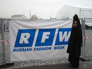 Dprussianfashionweek