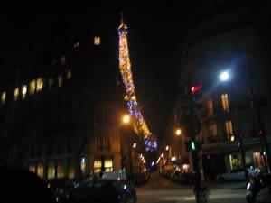 Eiffel10305