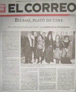 Elcorreo_1