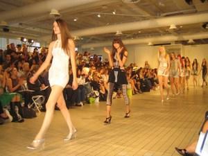Fashioneast_3