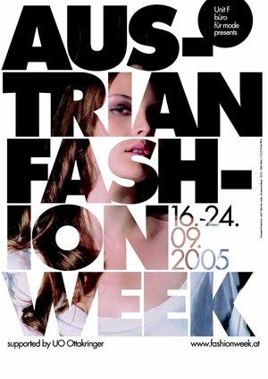 Fashionweek05_print