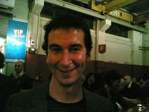 Federico_marchetti