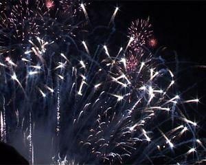 Fireworks8bouquet