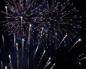 Fireworksbigcbs