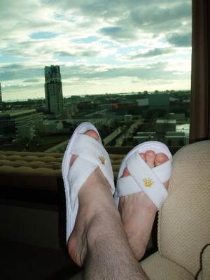 Foots_eye_view