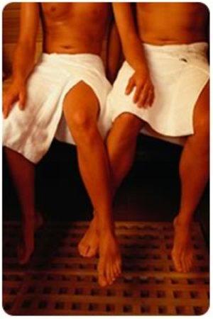 Gay_sauna2