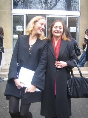 Georgina_and_franca_soncini