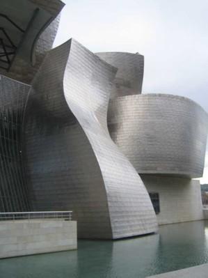 Guggenheim_museum_bilbao_1
