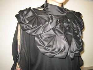 Helena_horstedt_blouse_detail