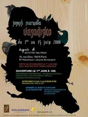 Invitation_joseph