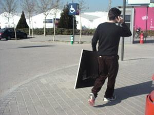Jorge_parking