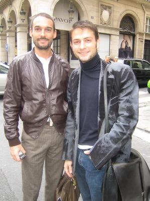 Julien_and_david