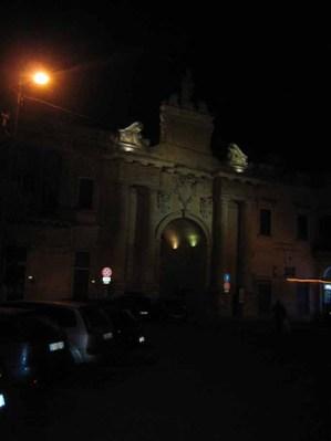 Leccenight