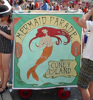 Mermaid_banner