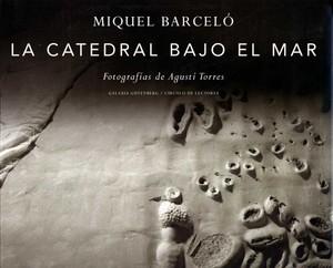 Miquel_barcelo