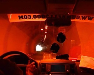 Moretunnelshots_road
