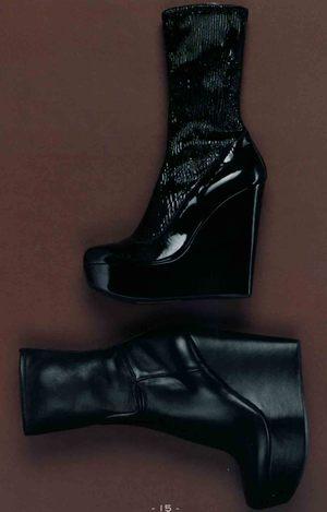 Nazzedine_short_boots_1