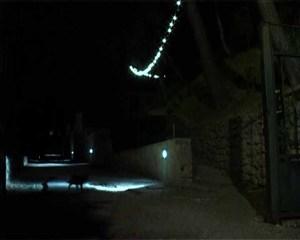 Night_catshot_villa_1