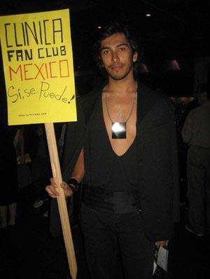 Njesusclinica_fan_club_2