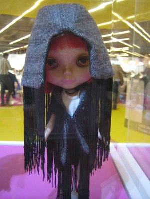 Nlutz_doll