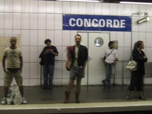 Pierremconcorde